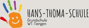 Hans-Thoma-Schule Grundschule Tiengen